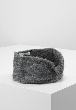 Pieces - Oorwarmers - medium grey melange