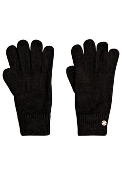 Roxy - Fingerhandschuh - anthracite