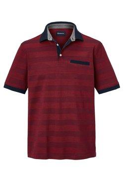 Babista - Poloshirt - bordeaux