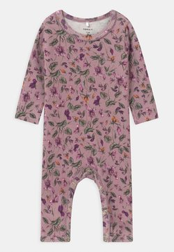 Name it - NBFRIHNE - Pyjama - deauville mauve