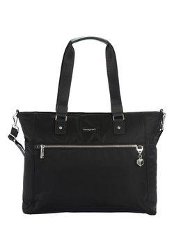 Hedgren - Handtasche - black