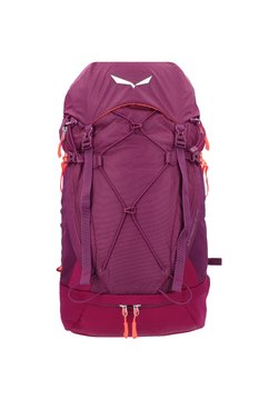 Salewa - Trekkingrucksack - dark purple