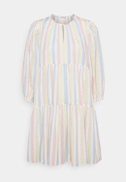 EDITED - JOANNA DRESS - Freizeitkleid - multi-coloured