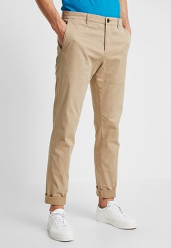 Tommy Hilfiger Tailored - Chinot - beige