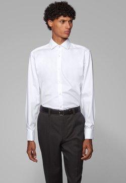 BOSS - GARDNER - Businesshemd - white