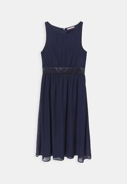 Anna Field Tall - Cocktailkleid/festliches Kleid - blue
