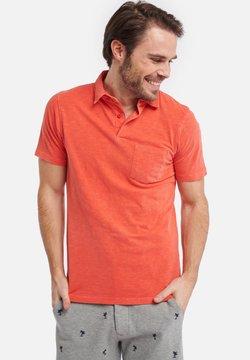 Shiwi - Poloshirt - red