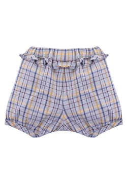 Knot - Shorts - multicolor