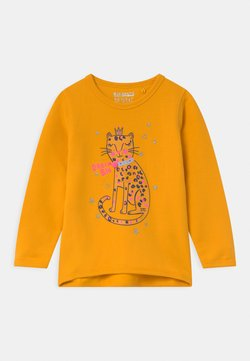 Staccato - KID - Sweater - light curry