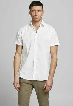 Jack & Jones - Businesshemd - white