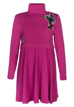 Gulliver - Freizeitkleid - pink