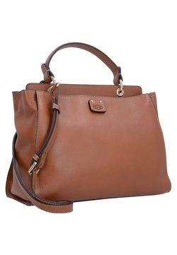 Bric's - Handtasche - brown