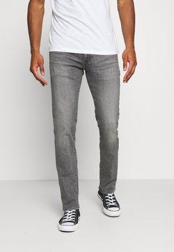 Levi's® - 511™ SLIM - Slim fit -farkut - richmond power