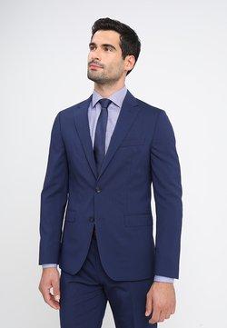 Tommy Hilfiger Tailored - Anzugsakko - blue