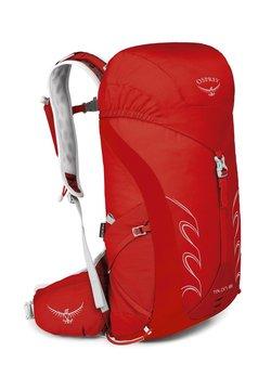 Osprey - TALON  - Trekkingrucksack - martian red