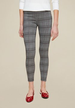 Dorothy Perkins - Leggings - Hosen - multi