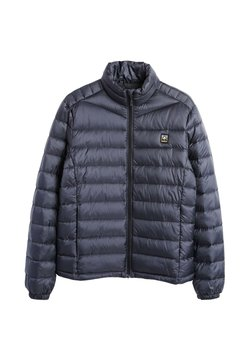 Next - Winterjacke - grey