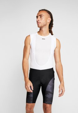 Craft - SURGE LUMEN SHORTS - Tights - multi/black