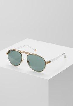 Dolce&Gabbana - Gafas de sol - gold-coloured