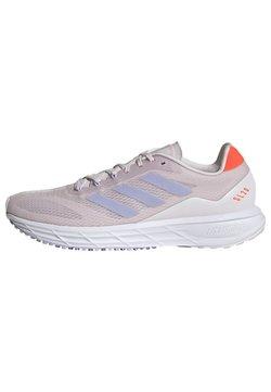 adidas Performance - Scarpe running neutre - pink