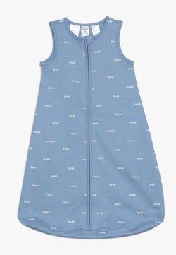 Carter's - SLEEPBAG BABY - Sovpåse - blue