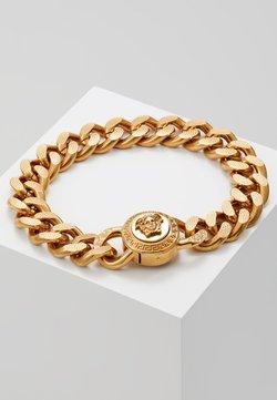 Versace - BRACELET - Bracelet - oro tribute
