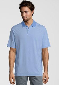 Golfino - THE SOTOGRANDE - Poloshirt - light blue