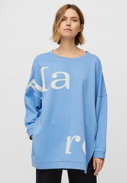 Marc O'Polo - Sweatshirt - blue note