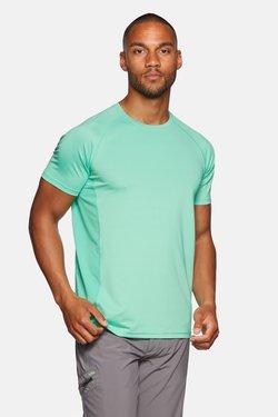 Jeff Green - MARVIN - T-Shirt print - jade cream