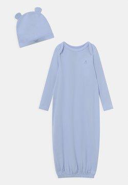 GAP - SET - Pyjama - wan blue