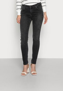 LTB - MIKA  - Jeans relaxed fit - senia wash
