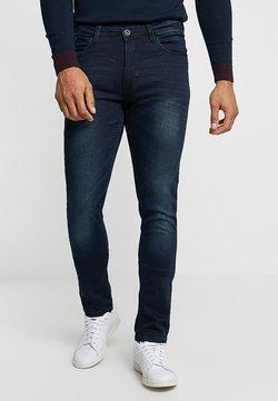 Blend - Jeans Slim Fit - dark blue