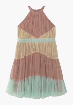 Anaya with love - Cocktailkleid/festliches Kleid - multicoloured