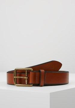 Polo Ralph Lauren - SADDLE BELT - Vyö - saddle