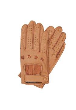 Wittchen - Fingerhandschuh - hellbraun