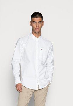 Hollister Co. - Skjorta - white