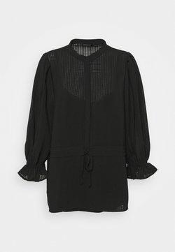 Bruuns Bazaar - KALATEA - Blouse - black
