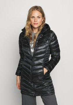 Regatta - ANDEL - Abrigo de invierno - black