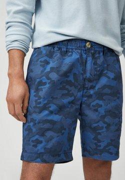 O'Neill - Shorts - true navy