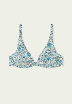 Tezenis - Bikini-Top - st.sweet flowers