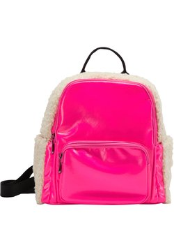 myMo - Reppu - neon pink