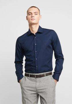 Seidensticker - Businesshemd - dark blue
