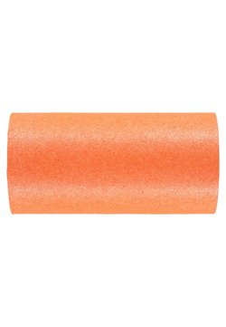 Blackroll - BLACKROLL PRO ORANGE - Zubehör - orange