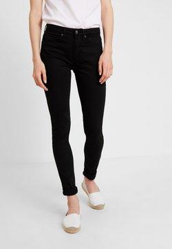 Tommy Hilfiger - COMO ELISA - Jeans Skinny Fit - masters black