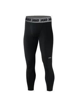 JAKO - LONG TIGHT WINTER - Unterhose lang - schwarz