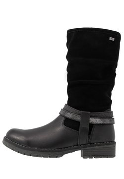 Lurchi - LIA-TEX - Snowboot/Winterstiefel - black