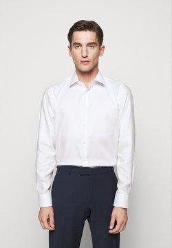 JOOP! - PIERRE - Businesshemd - white