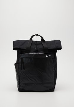 Nike Performance - RADIATE - Sac à dos - black/white