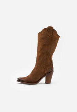 Felmini - STONES - High Heel Stiefel - marvin brown