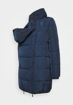 Noppies - JACKET 3 WAY TESSE - Abrigo de invierno - night sky